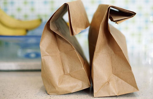Service - Community Meals.jpg