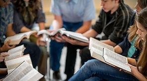 Church Bible Study.jpg