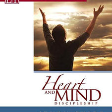 Heart and Mind Discipleship