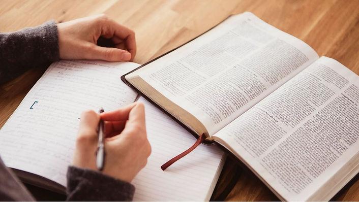 Learn - Bible Study.jpg