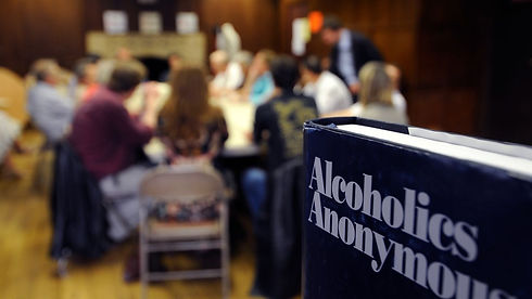 Service - Alcoholics Anonymous.jpg