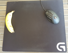 overwatch guide. mousepad, aiming, steelseries