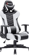 gaming chair 2019.jpg