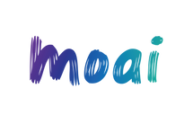 [TOM-003] TOM Moai - Logo (1.1)-05.png