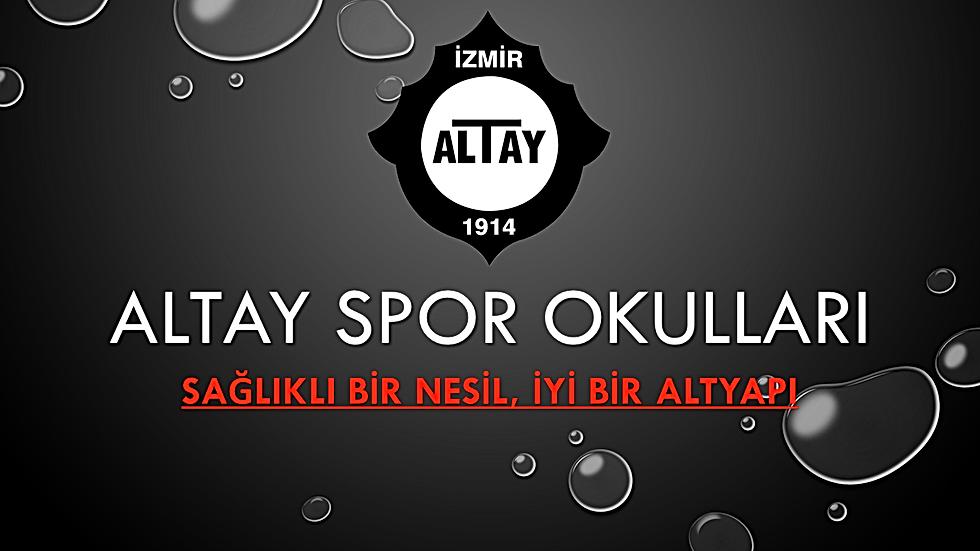 Altay_spor_ı.png
