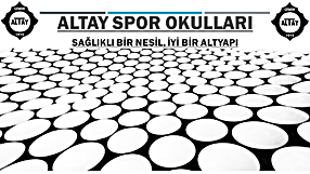 ALTAY SPOR OKULLAR.png