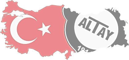 Turkey_flag_altay_map_edited_edited.png