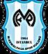 mustafa_kemal_pa%C3%85%C2%9Fa_yeni_logo_