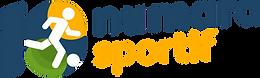 10 NUMARA logo.png
