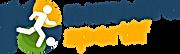 11 10 NUMARA logo.png