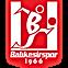 Balikesirspor (1).png