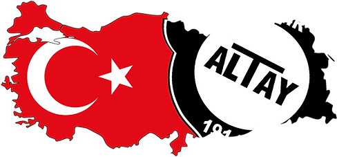 Turkey_flag_altay_map.png