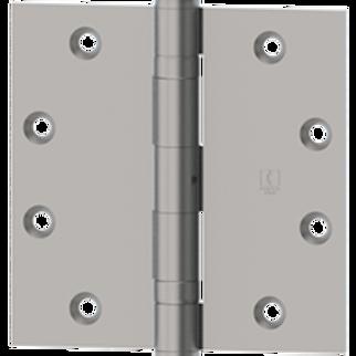 BB1191 Hager 4.5 x 4.5 USBNRP