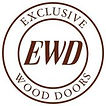 Exclusive Wood Doors