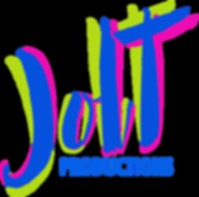 thumbnail_Jolt Prod logo Lg-HiRes rgb.pn