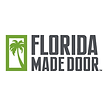 Florida Made Door