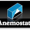 anemostat-logo.jpg