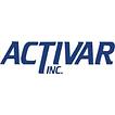 Activar Air Louvers