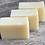 Thumbnail: EUCALYPTUS MINT SOAP