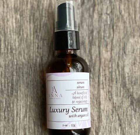 Luxury Serum.jpg