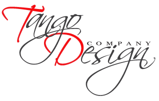fancy-logo.png