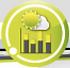 plataforma de gestión, eco-visio, eco counter