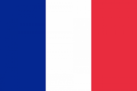 French-Flag-768x509.png