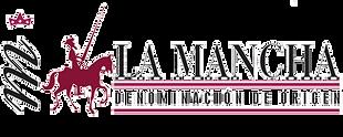 la-mancha-wines-logotipo.png