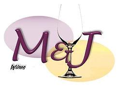 m&J wines.jpg