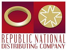 RNDC-Logo-White.png