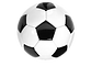 SOCCER BALL_clipped_rev_1.png