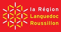 Région_Languedoc-Roussillon_(logo).svg.p