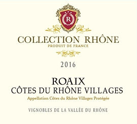 Label%2090x100-%20Collection%20Rhone%20R