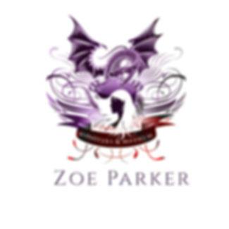 Zoe Parker's Logo