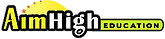 AimHigh Education Technologies Logo