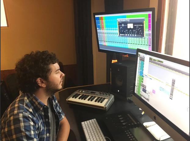 Cerbero Sound Lab
