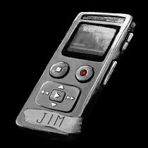 AudioPodcast.jpg