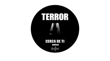 TerrorCerca.png