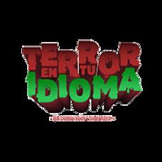 TerrorIdioma.png