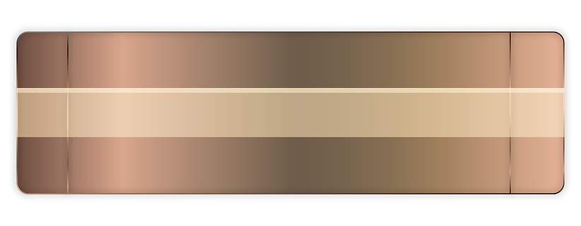 BronzePackage Banner.png