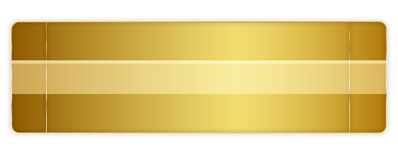 GoldPackage Banner-01.png