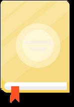 GoldBookLarge.png