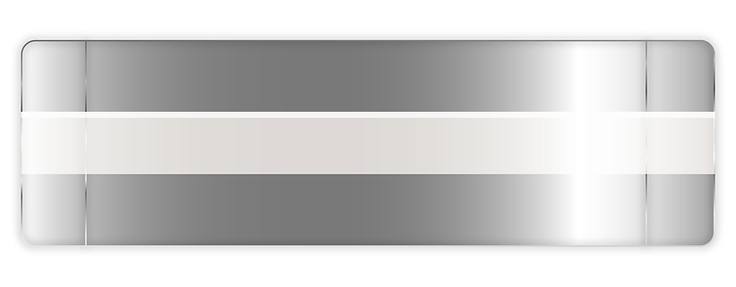 SilverPackage Banner-01-01.png