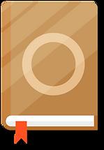 BonseBook-Large.png
