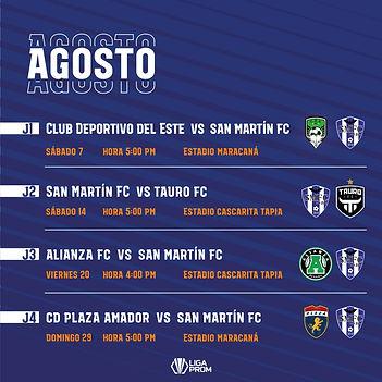 Calendario_San Martin FC.jpg