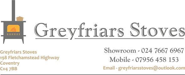thumbnail_Greyfriars email.jpg