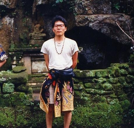 インドネシア(ジャワ島・バリ島)写生旅行.jpg