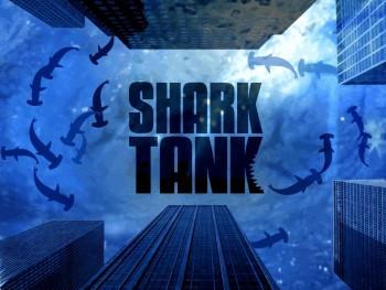 How to Value A Company – ABC's Shark Tank Gives Us Clues