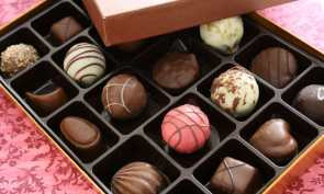 Phillip Ashley Chocolates – A Small Business Success Story