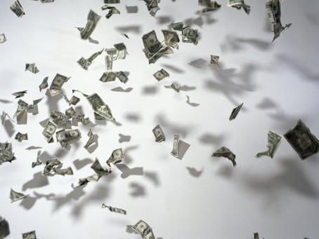 Is $70K Min Wage Fair?